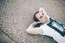 Фотоальбом человека Бориса Антонова
