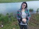 Наталья Муратова - Нижнекамск #20