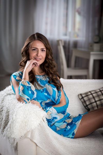 Вера Быкова