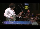 7Horse Blackjack Moon LIVE at the Bing Lounge 101 9 KINK FM