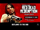 Deadman's Gun Red Dead Redemption Soundtrack