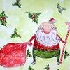 Хочу подарок от Деда Мороза!