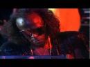 Miles Davis with Robben Ford New Blues Maze