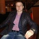 Фотоальбом Андрея Кузьмина