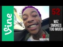 Vine Comp Of The Week Part 83 WorldStarHipHop 102 Vines