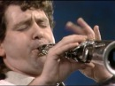 Spyro Gyra Full Concert 08 19 89 Newport Jazz Festival OFFICIAL