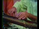 ₪ Pandit Lalmani Mishra on Vichitra Veena with Pandit Chotey Lal Mishra on Tabla Raga Tilang