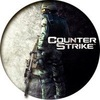 Counter Strike 1.6 |  Типичный геймер