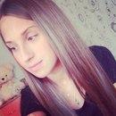 Саша Нестерова фотография #17