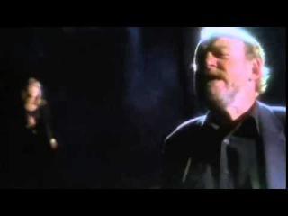 Joe Cocker & Bekka Bramlett - Take Me Home [Official Music Video]