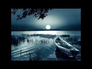Клод Дебюсси - Clair de lune/Лунный свет.