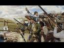 National Guard 375 Years of History Value and Vigilance Highlights