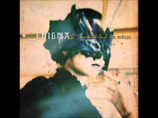 Enigma - The Screen Behind the Mirror (Full Album 2000) HQ