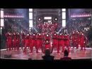 Jabbawockeez ABDC Season 6 The Finale America's Best Dance Crew Season of the Superstars