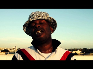 Planet Asia & DirtyDiggs Feat. AA Rashid - I Don't Met Stevie