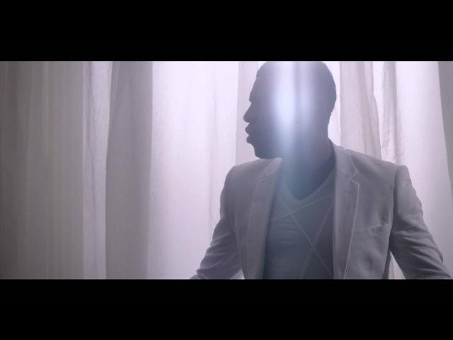 Axel Tony Avec Toi ft Tunisiano