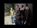 Маклай (Манифестъ) - Смертельное оружие (2015) Пицца Париж CJ Slick DnB Remix
