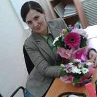 Юлия Морана