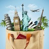 Мир вокруг нас | Путешествия | WayEmpire
