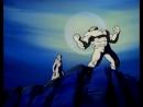 Невероятный Халк 1996 S01E13 JETIX
