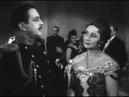 Анна Каренина.1953 г. СССР. Фильм-спектакль.