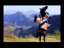 Jgufi Mtieli Tvalebi ❤ ჯგუფი მთიელი თვალები HD NEW