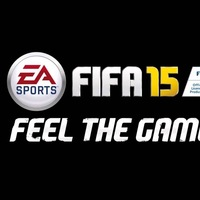 Продажа монет в Fifa 15 на IOS и Android