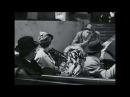 Nais - fILM - Fernandel-Jacqueline Bouvier-Raymond Pellegrin-1945