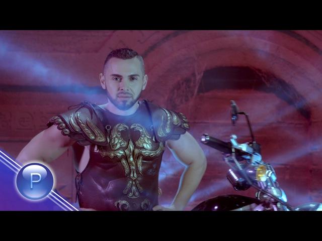 ZHIVKO DOBREV FT DIMANA - PRAVI KAKVOTO SHTESH / Живко Добрев ft. Димана - Прави, каквото щеш, 2015