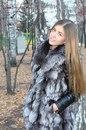 Личный фотоальбом Екатерины Лобастовой-Гуторовой