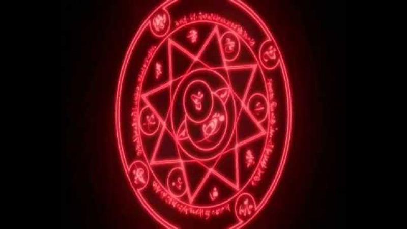 КОМУТО ХЕРОВАТО - 3 выпуск (Fate/Stay Night) - 1/3 часть