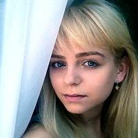 КатяСтремоухова