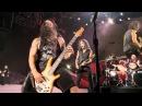 Metallica For Whom the Bell Tolls Live in Mexico City Orgullo Pasión y Gloria