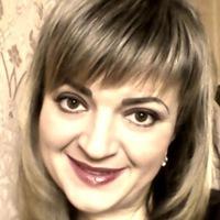 Таня Зубцова