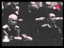 Заговор против Никиты Хрущева Особая папка Часть 1