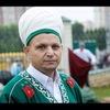 Альфит-Абдулла хазрат Шарипов