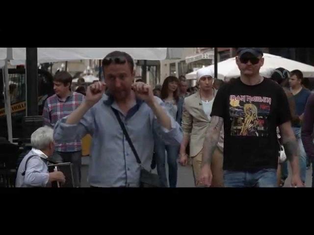 Обучение гипнозу Мгновенный гипноз Уличный гипноз Манипулирование людьми Телекинез Иса Багиров
