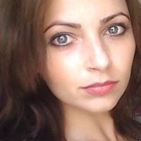 МирославаСтефанишин-Тимошенко