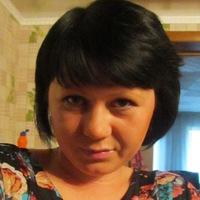 Екатерина Подчезерцева