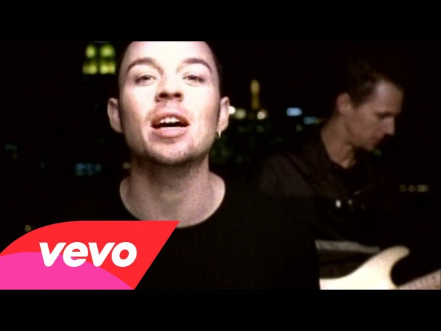 Savage Garden - To The Moon Back (Extended Version)