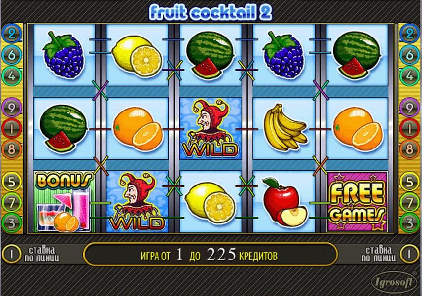 Игровые автоматы офлайн скачать