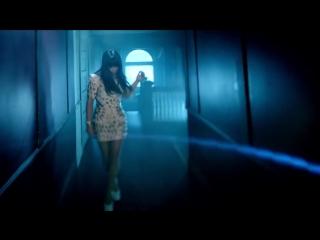Aura Dione - Friends ft