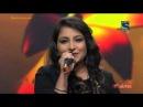 Swaar Loon - Indion Idol Junior by Sughanda Date and Poorvi Kautish
