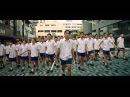 Trailer Dangerous Boys Wai Peng Nak Laeng Kha Sun International Version