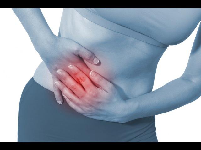 Endometriosis Endometriosis symptoms Endometriosis Causes Home Remedies for Endometriosis 2015
