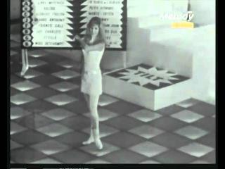 Dalida - Petit homme