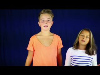 Nicole Frolov  Mike Singer Just give me a reason [Pink Cover] prod. by Vichy Ratey