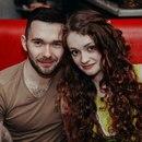 Александр Шаповал, 28 лет, Винница, Украина