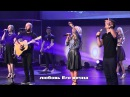 Любовь Его Вечна New Beginnings Church Relentless by Hillsong United