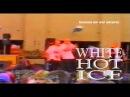 White Hot Ice - В дураках концерт в Лужниках 1994 год